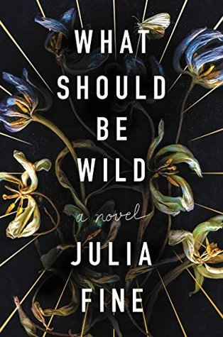 picture-of-what-should-be-wild-book-photo
