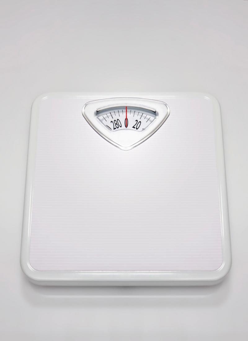 weight-scale.jpg