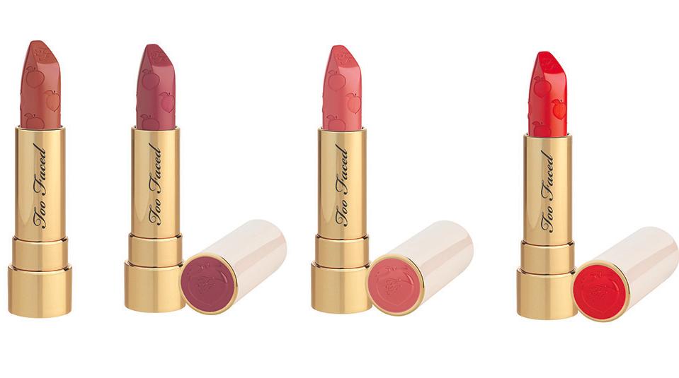 lipstickspeach.png
