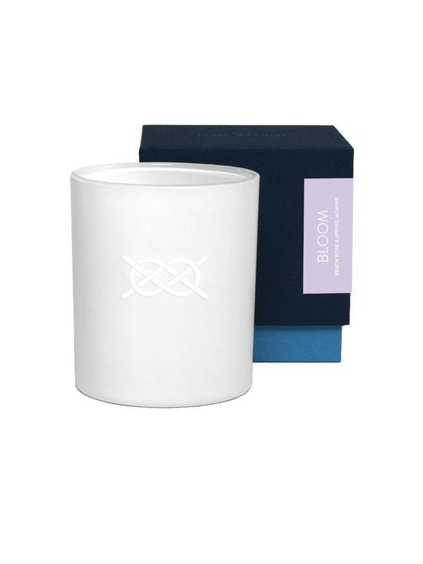candle-e1535385554444.jpg