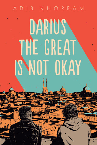 picture-of-darius-the-great-is-not-okay-book-photo