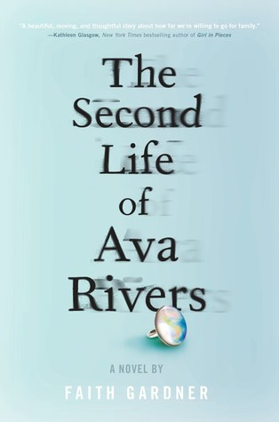 picture-of-the-second-life-of-ava-rivers-book-photo