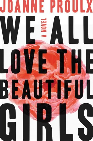 picture-of-we-all-love-the-beautiful-girls-book-photo
