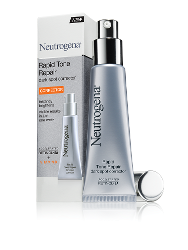 dark-spots-neutrogena