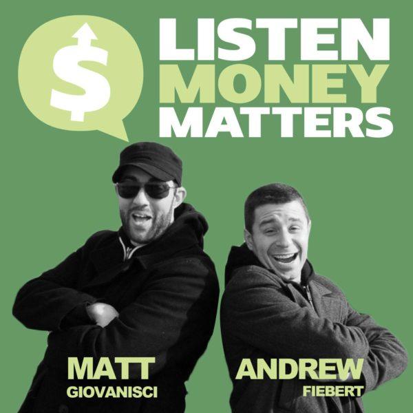 listen-money-matters-e1535059395164.jpg