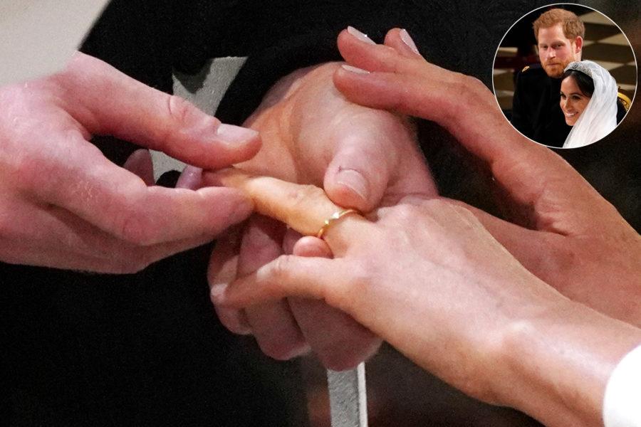 mm-wedding-e1535478988379.jpg