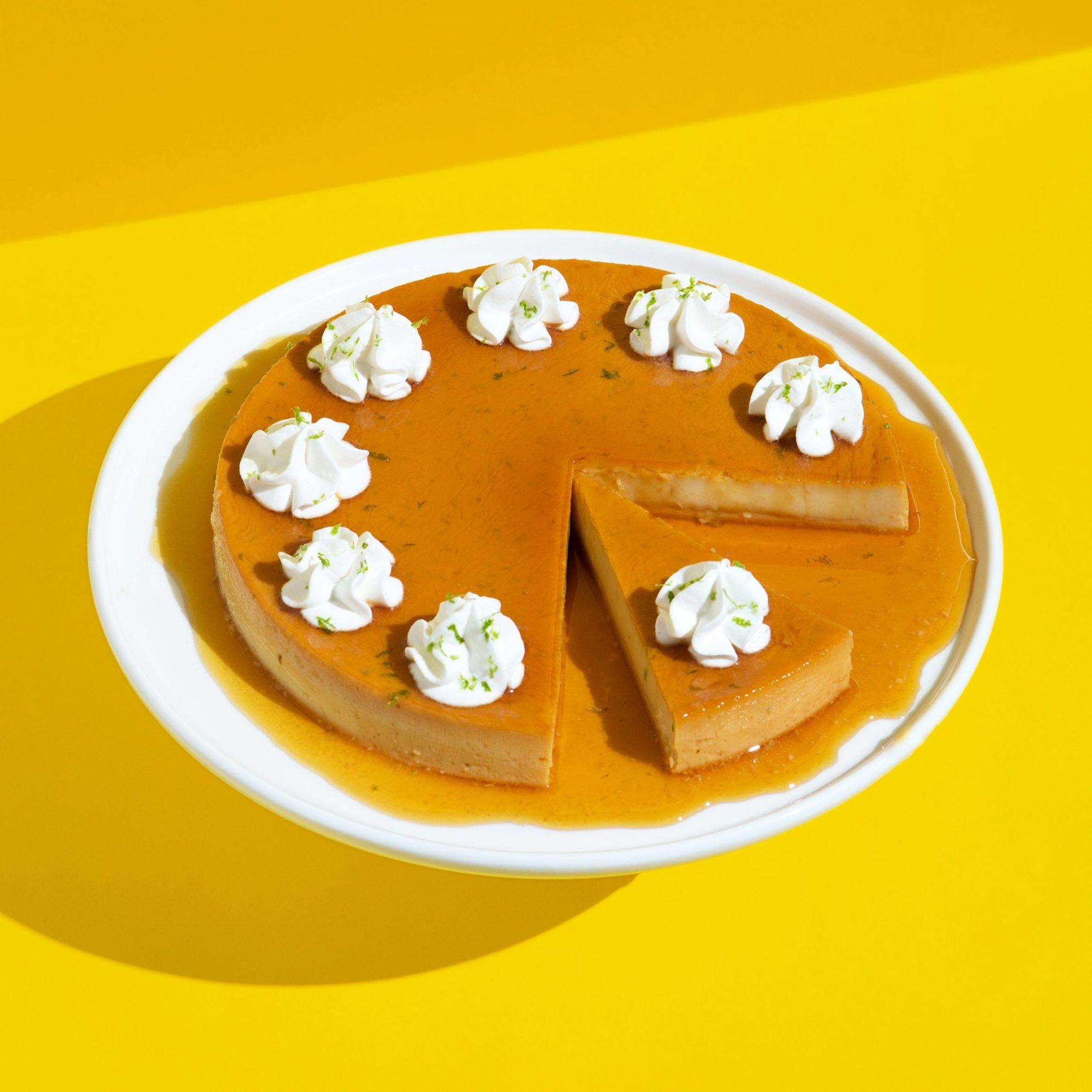 chicano-eats-3.jpg