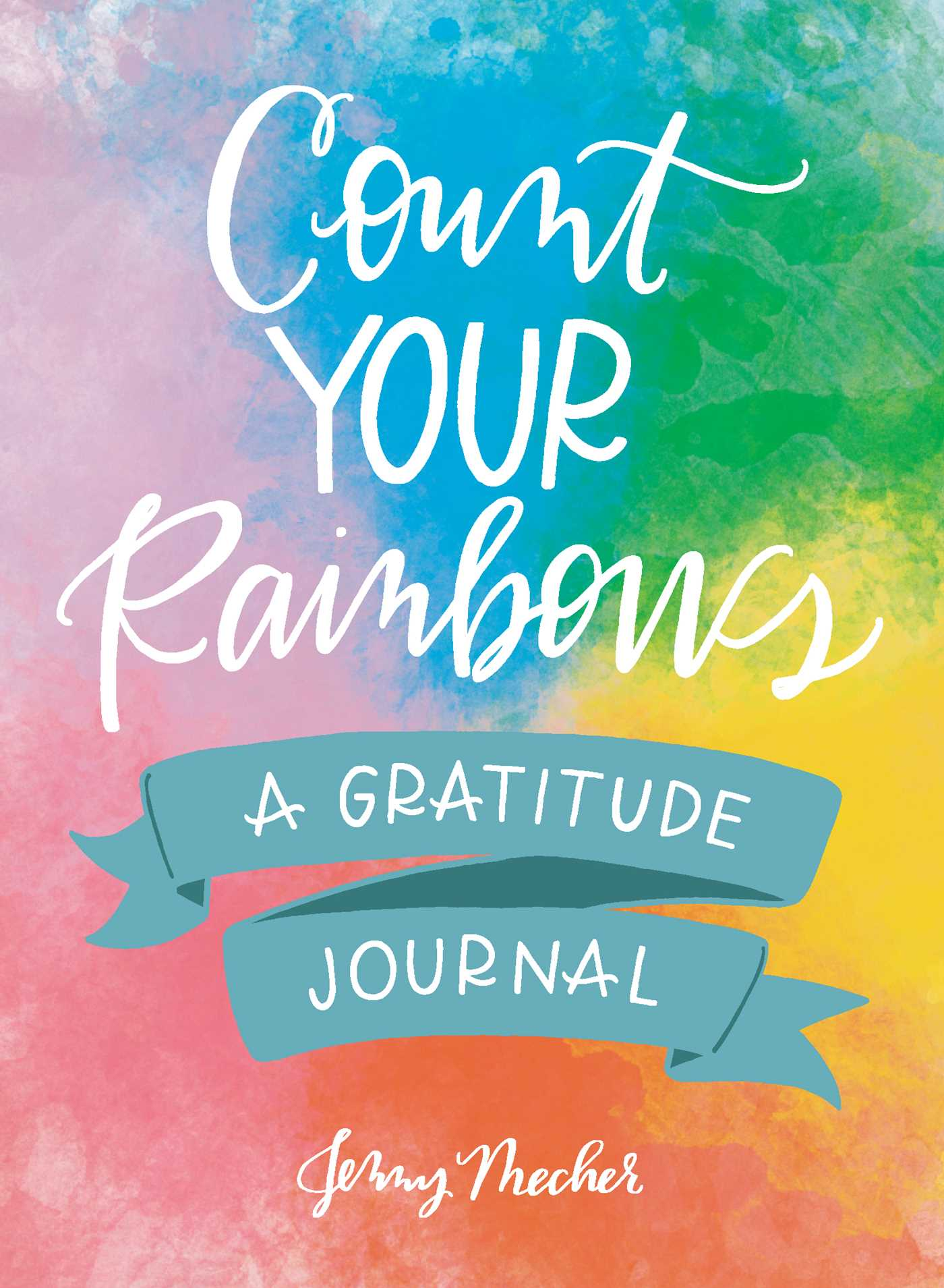 picture-of-count-your-rainbows-journal-photo