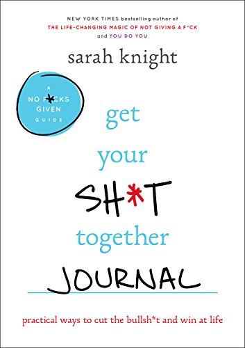 picture-of-get-your-shit-together-journal-photo