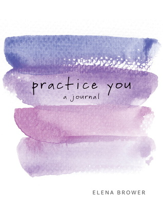 picture-of-practice-you-journal-photo