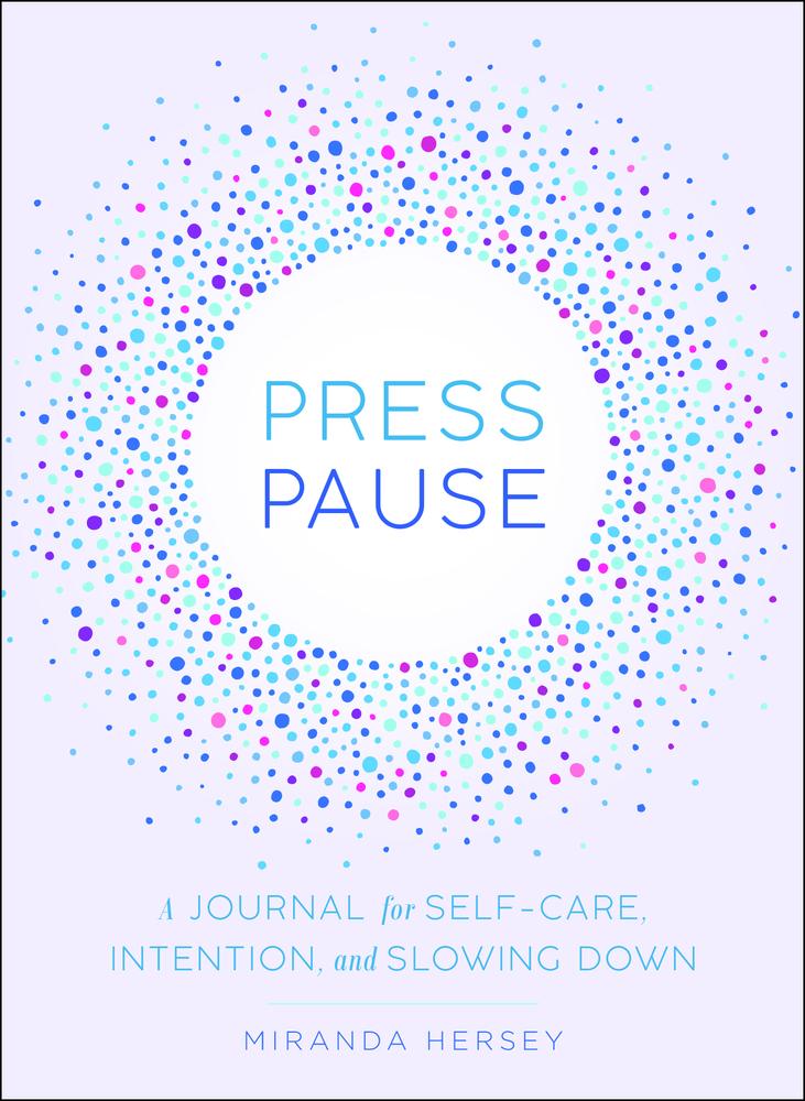 PressPause_CVR_final.indd