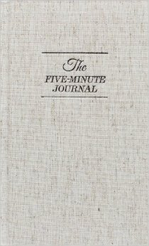 picture-of-the-five-minute-journal-photo