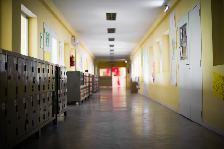 school-hallway1.jpg