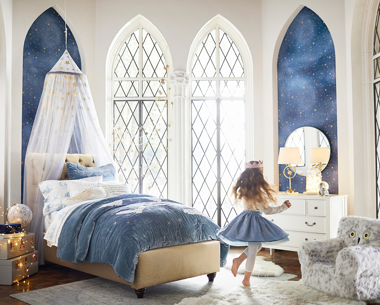Harry-Potter-PBK-Blue-Bedroom.jpg