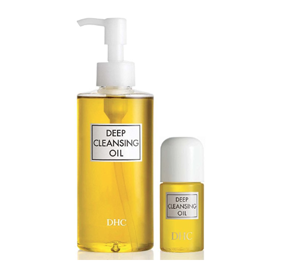 amazon-dhc-cleansing-oil.png