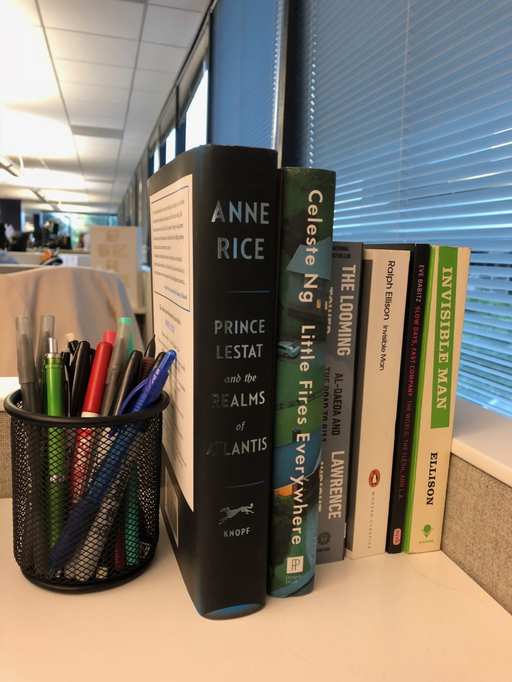 books-hulu-e1535744825404.jpg