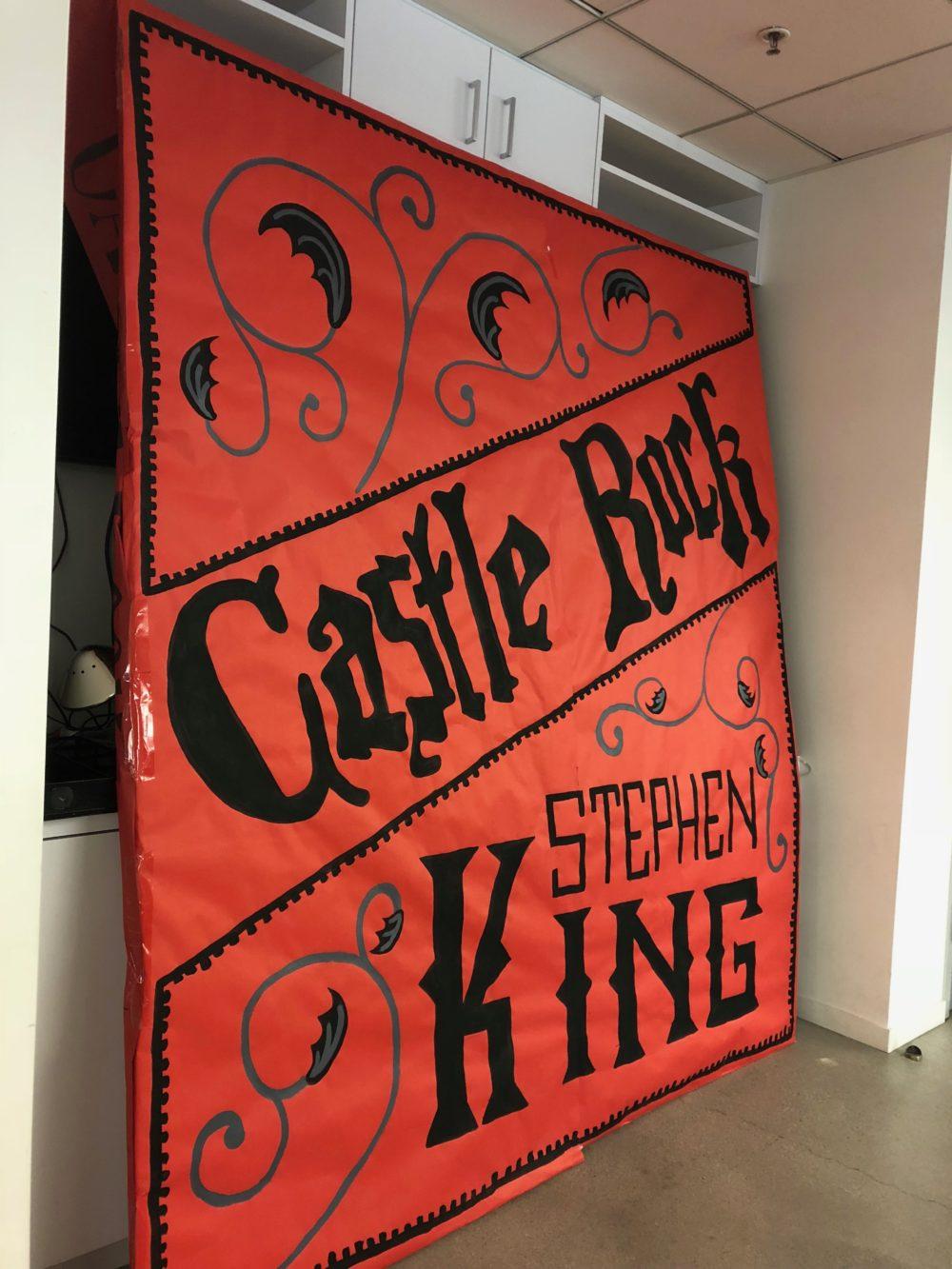 castle-rock-e1535744417535.jpg