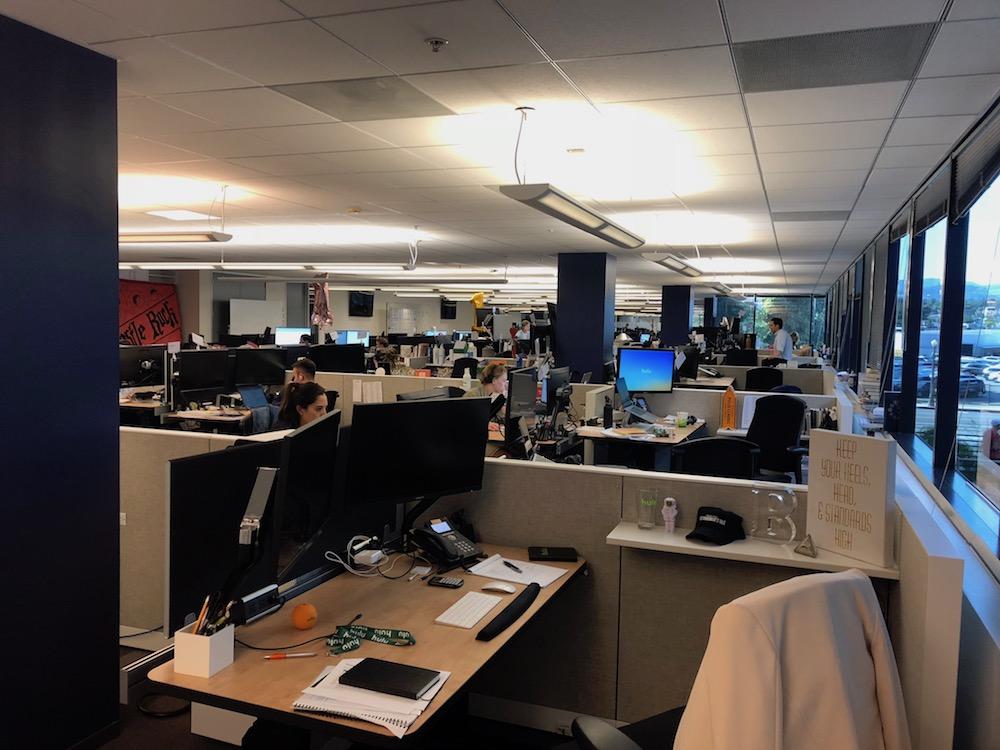 hulu-offices.jpg
