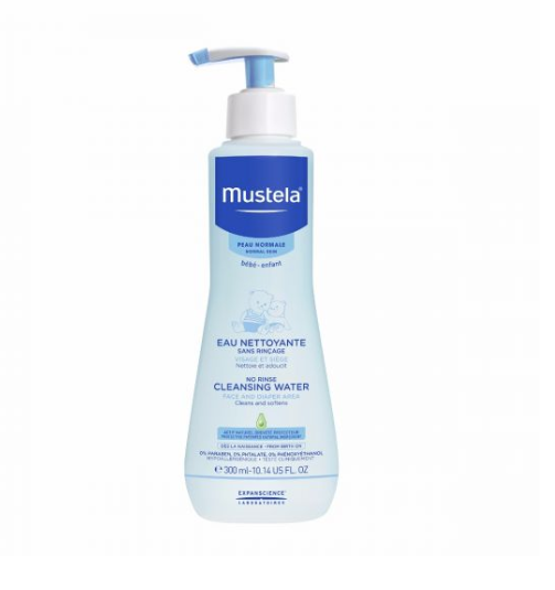 mustela-no-rinse-cleansing-water.png