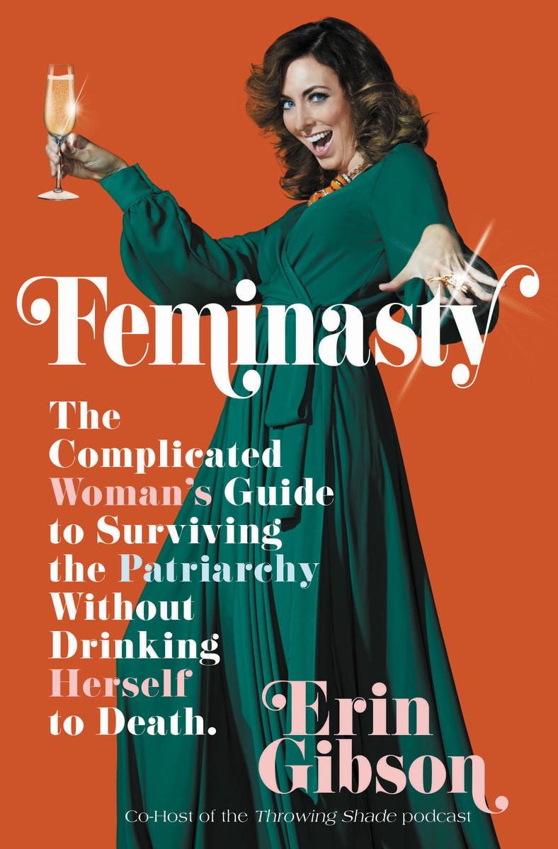 picture-of-feminasty-book-photo