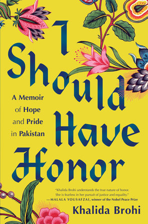 picture-of-i-should-have-honor-book-photo