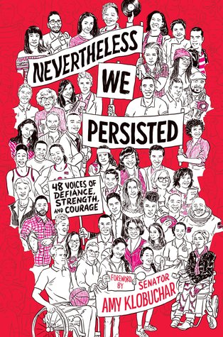 picture-of-nevertheless-we-persisted-book-photo