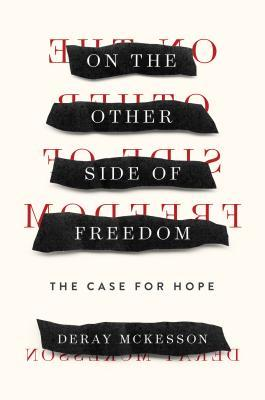 picture-of-on-the-other-side-of-freedom-book-photo