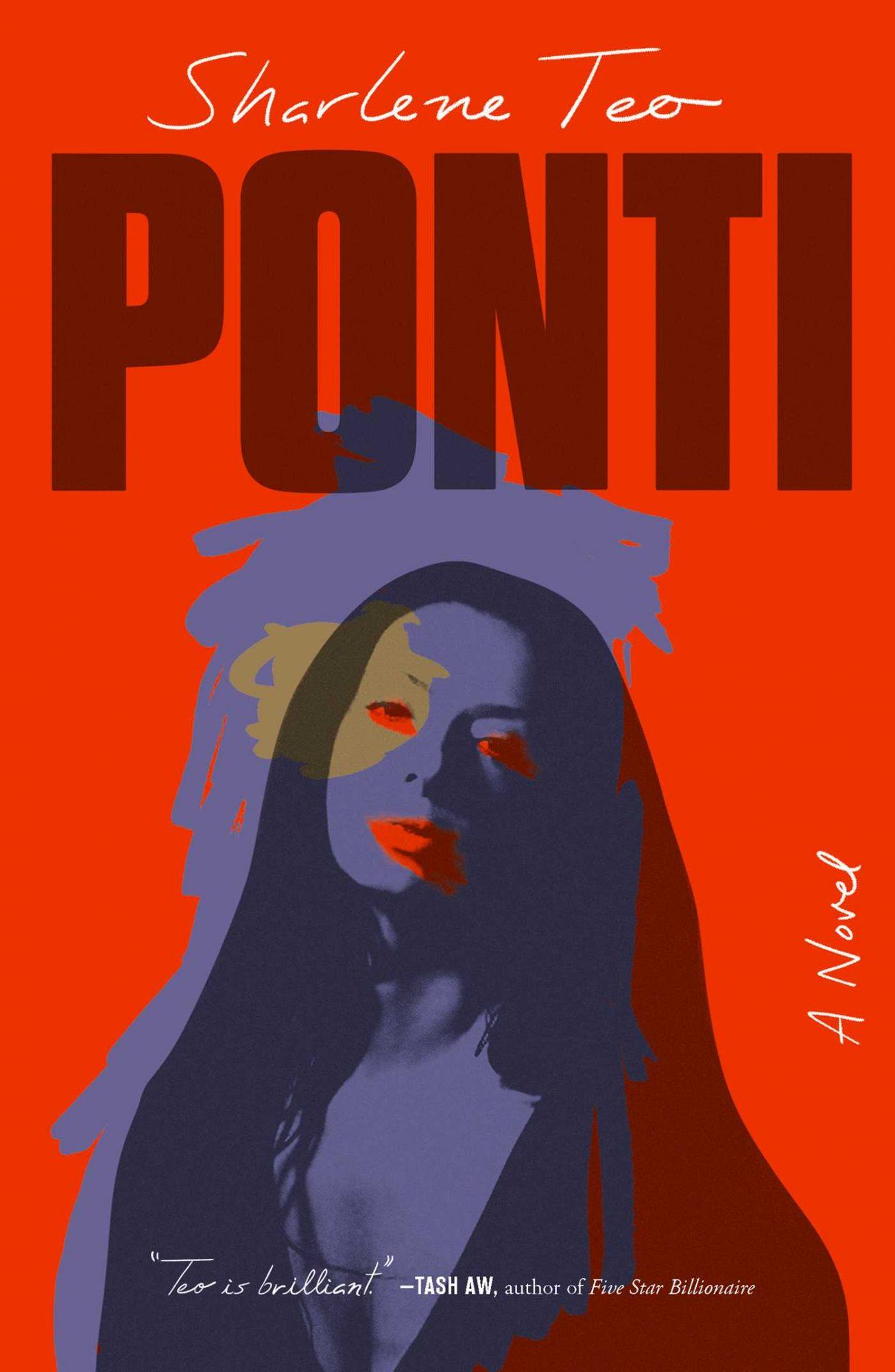 picture-of-ponti-book-photo