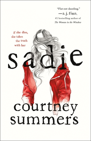 picture-of-sadie-book-photo