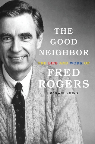 picture-of-the-good-neighbor-book-photo