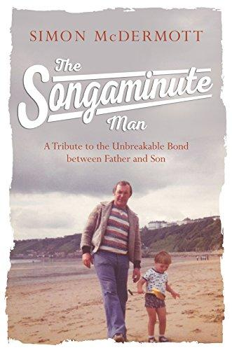 picture-of-the-songaminute-man-book-photo