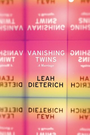 picture-of-vanishing-twins-book-photo