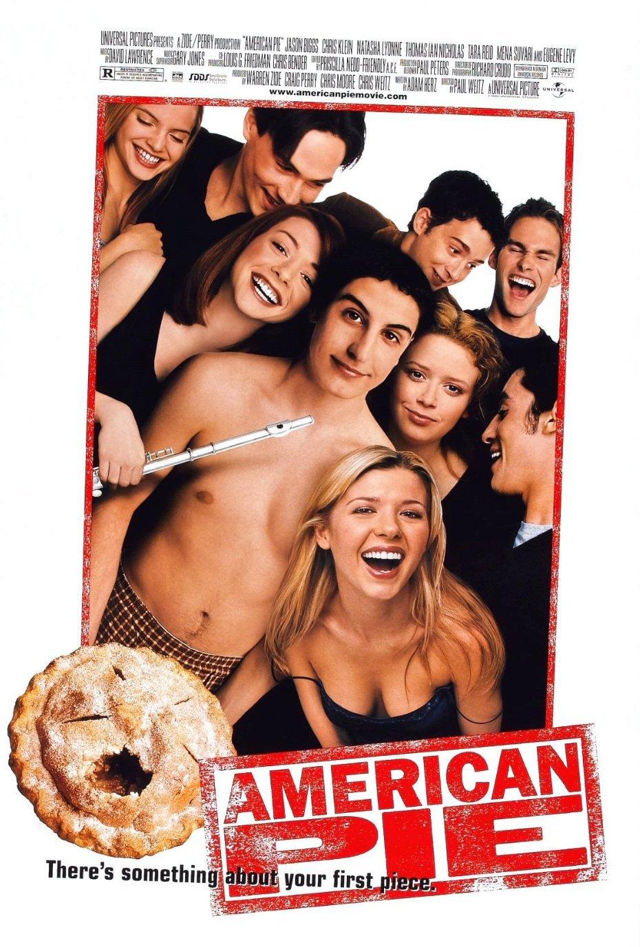 american-pie-movie-poster.jpg