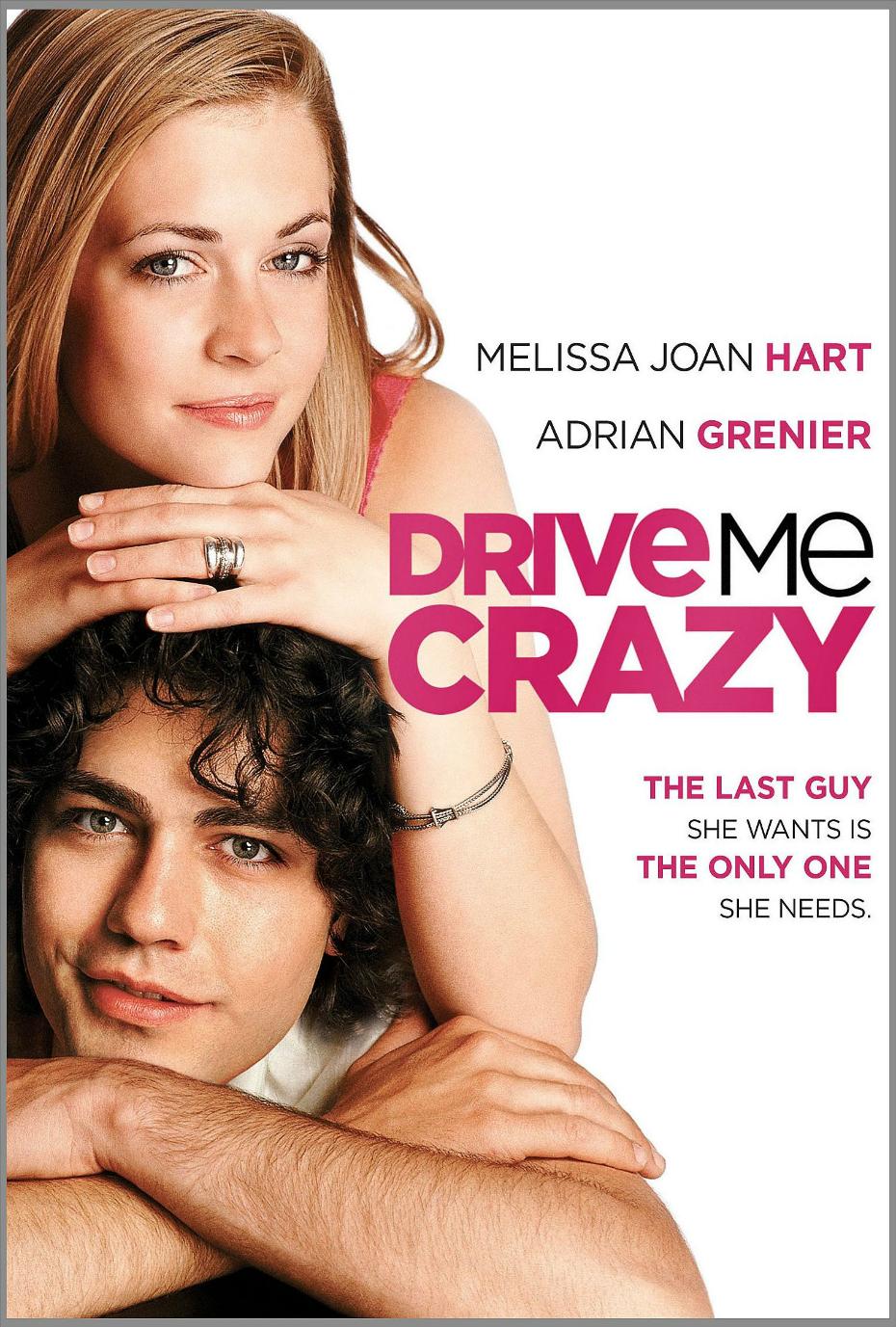 drive-me-crazy-movie-poster.jpg