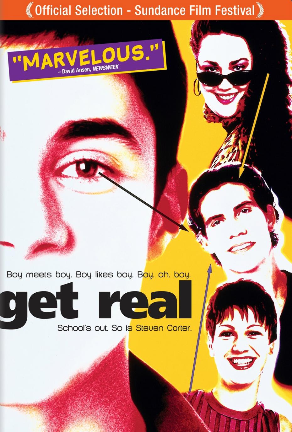 get-real-movie-poster.jpg