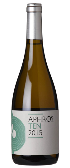 Aphros-vinho-verde-portual-affordable-wine.jpg