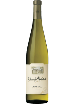 Chateau-Ste-Michelle-Riesling-affordable-wine.png