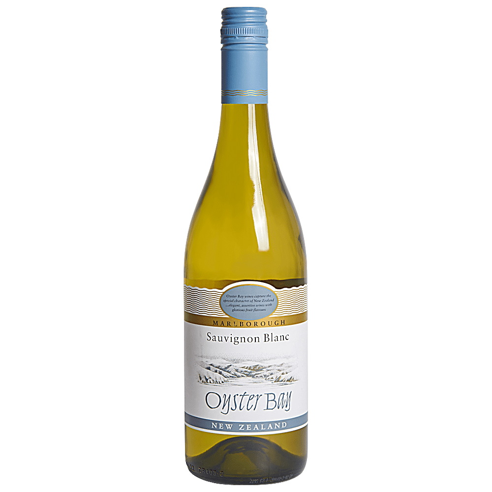 Oyster-Bay-Sauvignon-Blanc-affordable-wine.png