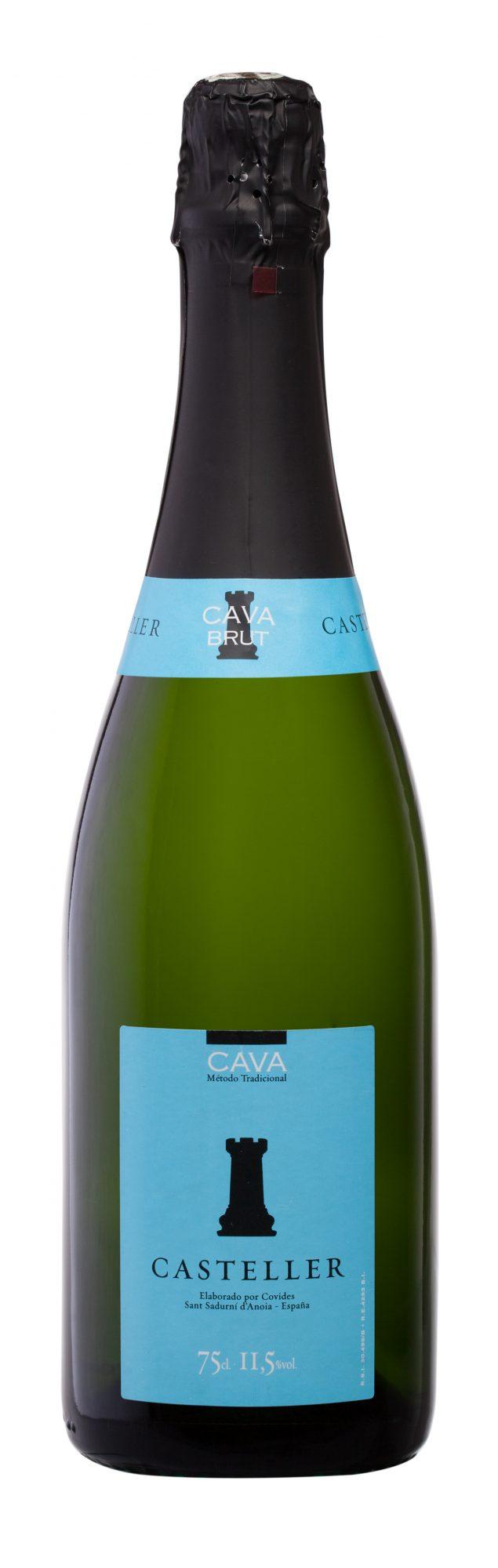 casteller-cava-rose-affordable-wine.jpg