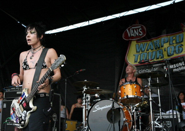 joan-jett-warped-tour.jpg