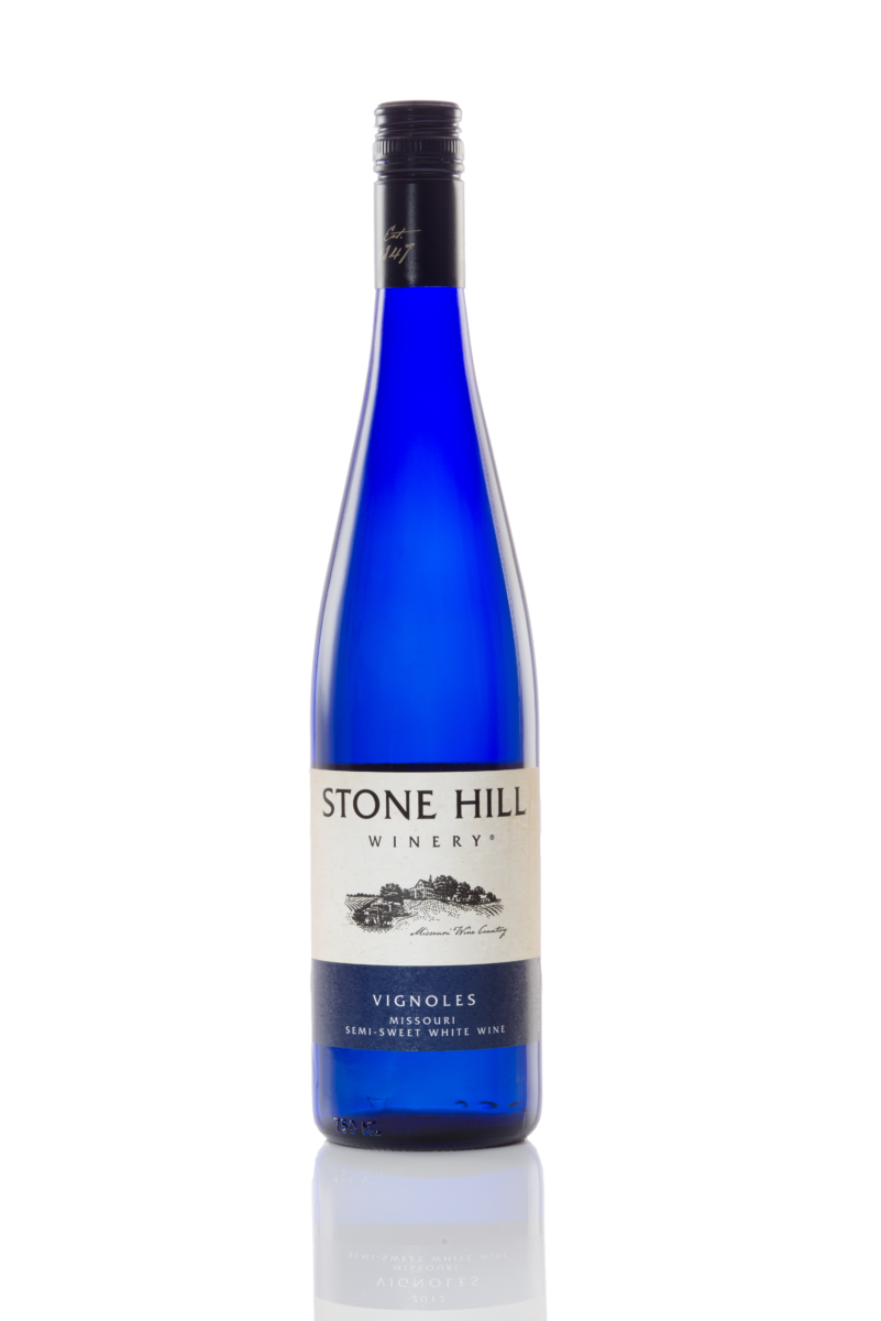 vignoles-VINTAGE-STONE-HILL-WINERY.png