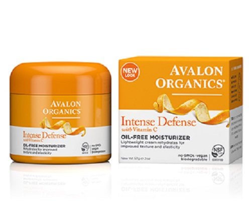 oily-skin-avalon-organics