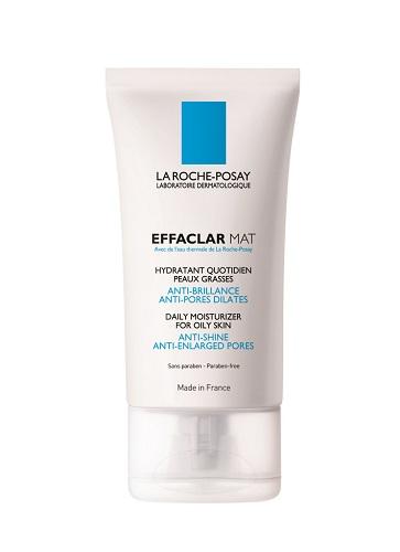 oily-skin-effaclar