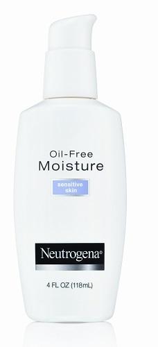 oily-skin-neutrogena