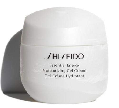 oily-skin-shiseido