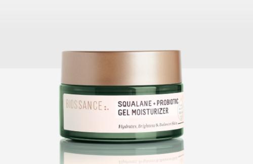oily-skin-squalene