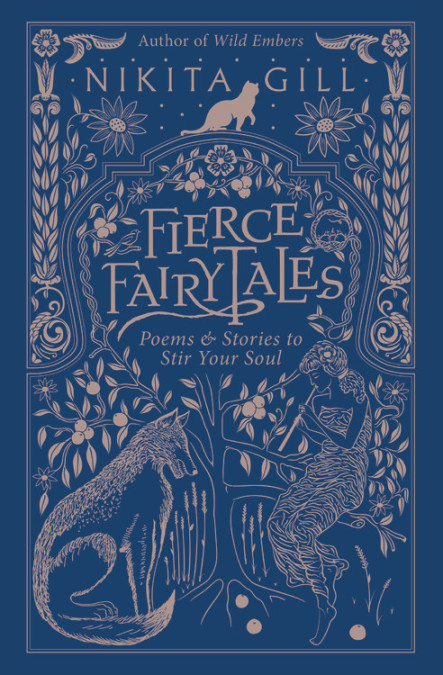 picture-of-fierce-fairytales-book-photo