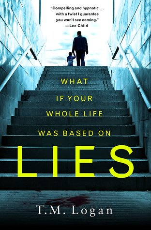 picture-of-lies-book-photo