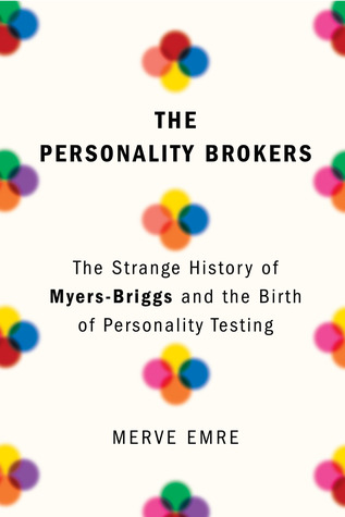 picture-of-the-personality-brokers-book-photo