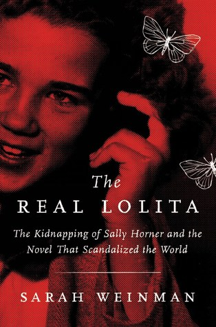 picture-of-the-real-lolita-book-photo
